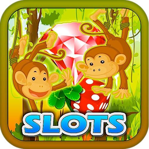 Chum Flutter Kim Slots Multi Slot Machine Free for Kindle Fire Hd Best Slots Game Free Bonanza Bonus SlotsFree Offline Slot Machine Free