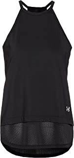 Under Armour Women's UA Armour Sport Tank Top