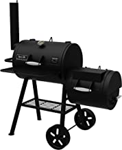 weber charcoal grill limited edition