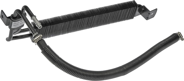 Dorman 918-309 Direct stock discount Power Cooler OFFicial Steering