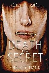 Death of a Secret Paperback
