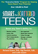 Best teen smart driving program Reviews