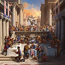 Best everybody by logic Reviews