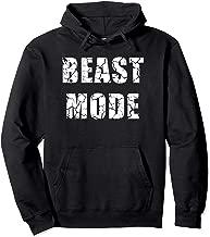 Best beast mode hoodie Reviews