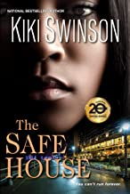 The Safe House (The Black Market)