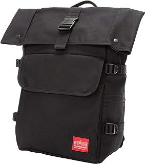 [マンハッタンポーテージ] 正規品【公式】 Silvercup Backpack バックパック MP1236