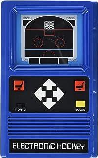 Classic Hockey Electronic Game