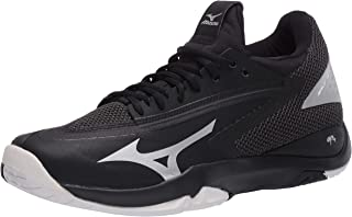 Mizuno Men's Wave Impulse All Court Tennis Shoe