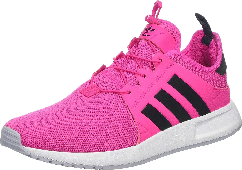 Groenlandia Estación Sureste  adidas Trainers, Pink (Pink/Black/White Pink/Black/White), 7.5:  Amazon.co.uk: Kitchen & Home