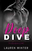 Deep Dive: An enemies-to-lovers billionaire romance (Deep Love Series)