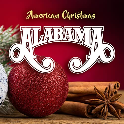 Alabama Christmas In Dixie.Once Upon A Christmas