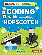 Coding with Hopscotch (Ready, Set, Code!)