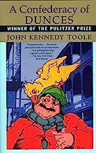 A Confederacy of Dunces (Penguin Modern Classics) PDF