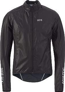 GORE WEAR C7 Men's Racing Bike Jacket Gore-TEX SHAKEDRY