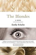 The Blondes: A Novel