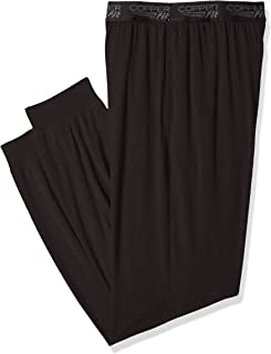 Copper Fit Men's Big and Tall Sleep Pant
