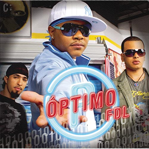 cuentale optimo