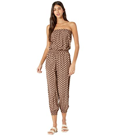Bishop + Young Pia Jumpsuit Women