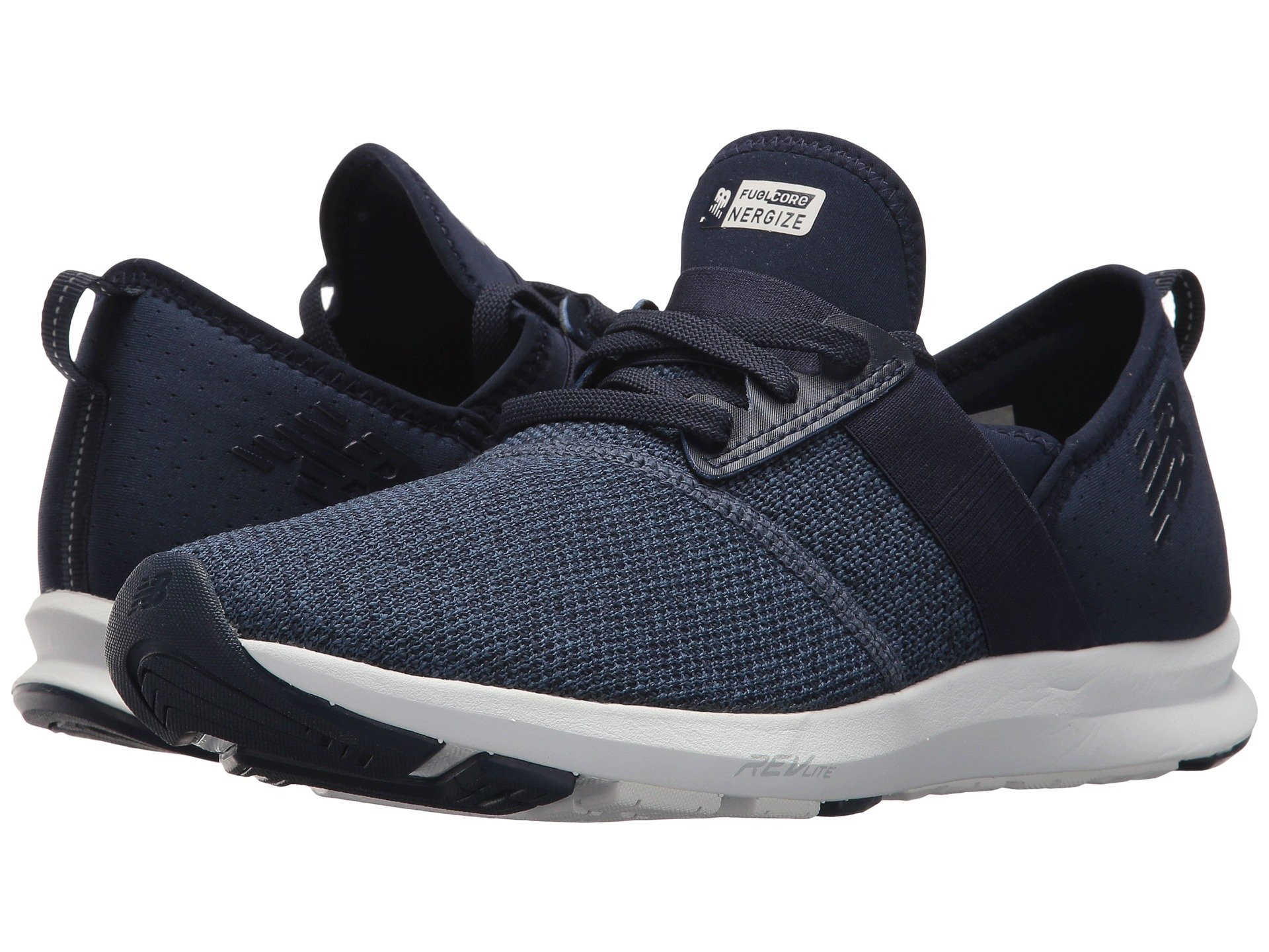 New Balance FuelCore NERGIZE at Zappos.com