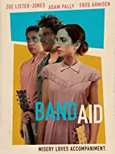 band aid the movie