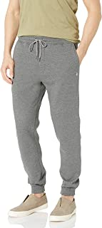 Volcom Men's Single Stone Fleece Pant