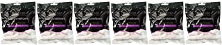 La Nouba Sugar-Free Marshmallows 2.7 Oz (6 bags)
