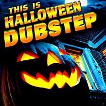This Is Halloween (Dubstep)