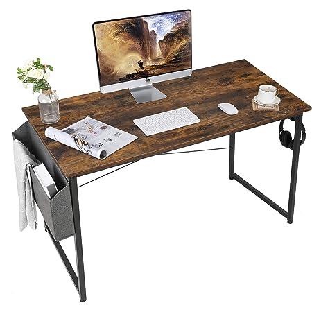 Mobiler Schreibtisch klappbar