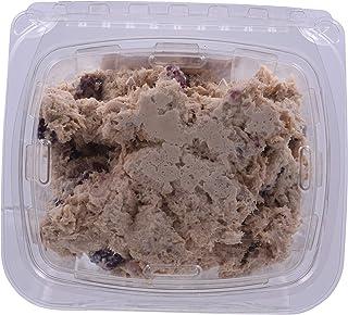 WHOLE FOODS MARKET Tuna Cranberry Salad