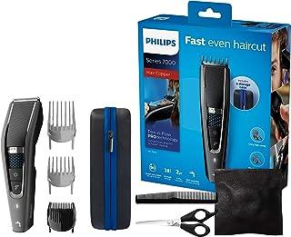 Philips Philips - Cortapelos con ajuste de longitud