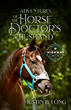 Adventures of the Horse Doctor's Husband