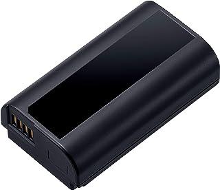 パナソニック バッテリーパック ルミックス DMW-BLJ31
