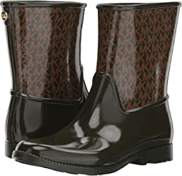 Sutter Rain Bootie