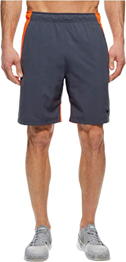 Flex Woven Training Short