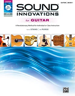 Best sound of music guitar Reviews