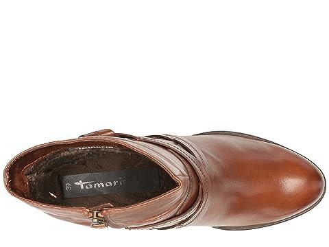 Tora 29 1 Black 25351 1 Tamaris AZ1nv01