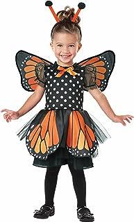 Best caterpillar and butterfly halloween costumes Reviews