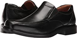 Johnston & Murphy Tabor Slip-On