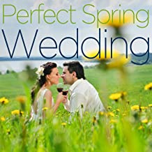 Best this love piano music Reviews