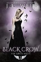 Best black crows series Reviews