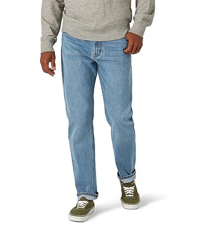 Wrangler Indigood Regular Taper Jean