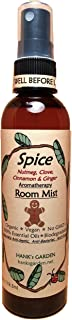 Best pumpkin room spray Reviews