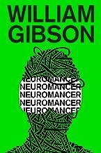 Neuromancer: 1