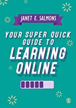 Your Super Quick Guide to Learning Online