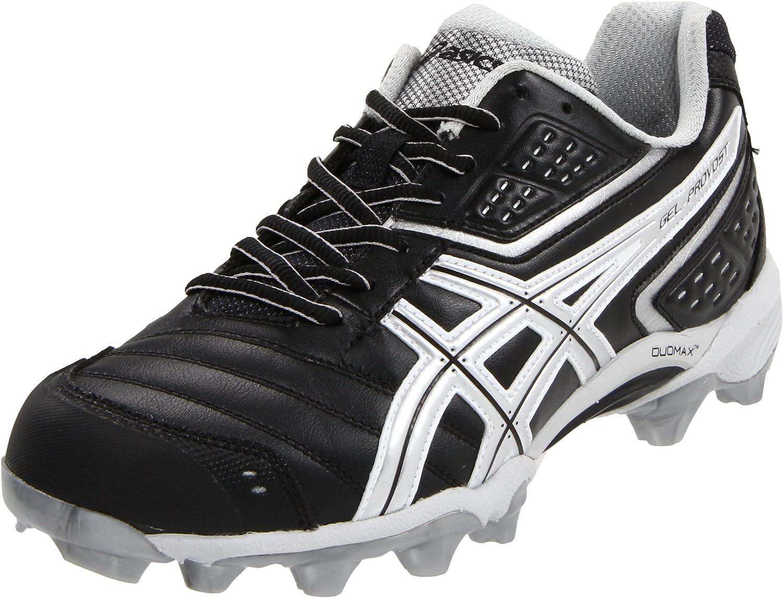 ASICS Men's Gel-Provost Low Lacrosse shoes