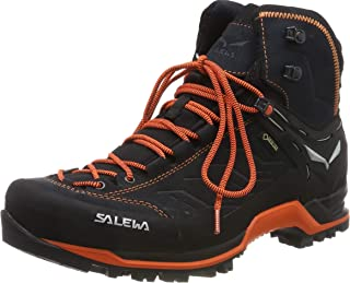 Mountain Trainer Mid Gore-TEX Boots Mens