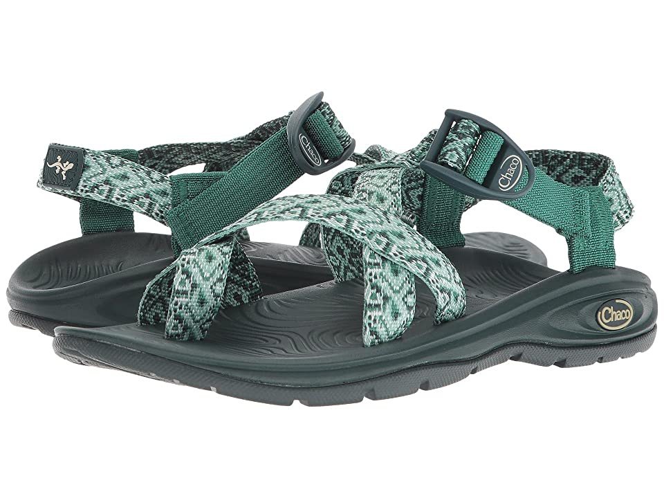 Chaco Z/Volv 2 (Nested Pine) Women