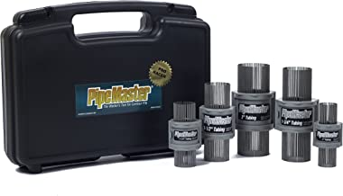 PipeMaster Pro Racer Kit