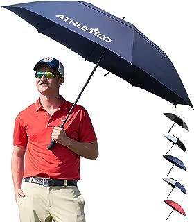 Best heavy duty personal umbrella Reviews
