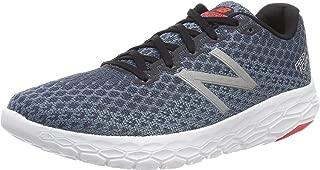 Men's Beacon V1 Fresh Foam Running Shoe